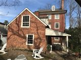 Click for a larger image! Historic real estate listing for sale in Chestertown, MD