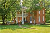 View more about preservation real estate and this historic property for sale in Marion, North Carolina