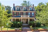 View more about preservation real estate and this historic property for sale in Fredericksburg, Virginia