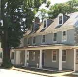 View more about preservation real estate and this historic property for sale in Chestertown, Maryland