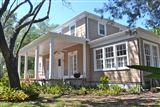 View more about preservation real estate and this historic property for sale in Sarasota, Florida