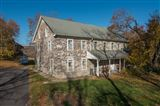 View more about preservation real estate and this historic property for sale in Palm, Pennsylvania