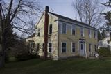View more about preservation real estate and this historic property for sale in Roseboom, New York