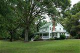 View more about preservation real estate and this historic property for sale in Apex, North Carolina