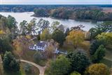 View more about preservation real estate and this historic property for sale in Mathews, Virginia