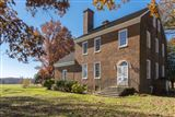 View more about preservation real estate and this historic property for sale in Spotsylvania, Virginia