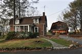 View more about preservation real estate and this historic property for sale in Cedar Grove, New Jersey