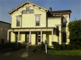 View more about preservation real estate and this historic property for sale in Roseburg, Oregon