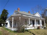 View more about preservation real estate and this historic property for sale in Fayetteville, North Carolina