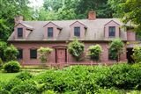 View more information about this historic property for sale in West Brookfield, Massachusetts