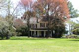 View more about preservation real estate and this historic property for sale in Bozman, Maryland