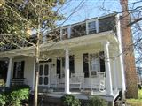 View more about preservation real estate and this historic property for sale in Urbanna, Virginia