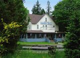 View more about preservation real estate and this historic property for sale in Prospect, Oregon