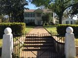 View more information about this historic property for sale in Mexia, Texas