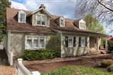 View more about preservation real estate and this historic property for sale in St. Michaels, Maryland