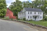 View more about preservation real estate and this historic property for sale in Lyndeborough, New Hampshire