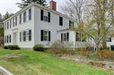 View more about preservation real estate and this historic property for sale in Francestown, New Hampshire