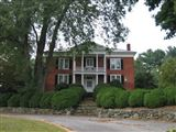 View more about preservation real estate and this historic property for sale in Waynesboro, Virginia