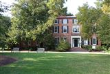 View more about preservation real estate and this historic property for sale in Chester, Maryland