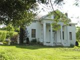 View more about preservation real estate and this historic property for sale in Ft. Plain, New York