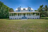 View more about preservation real estate and this historic property for sale in Fruitland Park, Florida