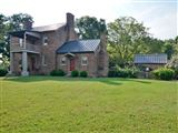 View more about preservation real estate and this historic property for sale in Oak Ridge, North Carolina