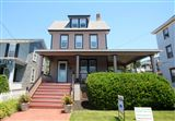 View more about preservation real estate and this historic property for sale in Cape May, New Jersey