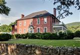 View more about preservation real estate and this historic property for sale in Warm Springs, Virginia