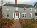 View more about preservation real estate and this historic property for sale in York, Maine