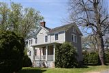 View more about preservation real estate and this historic property for sale in Washington, Virginia