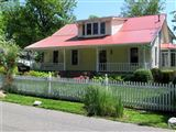View more about preservation real estate and this historic property for sale in Murray, Kentucky