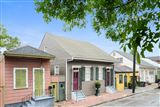 View more about preservation real estate and this historic property for sale in New Orleans, Louisiana