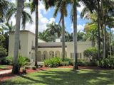 View more about preservation real estate and this historic property for sale in Fort Myers, Florida