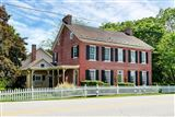 View more about preservation real estate and this historic property for sale in Cashtown, Pennsylvania