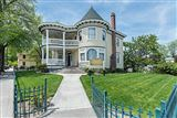 View more about preservation real estate and this historic property for sale in Carson City, Nevada