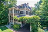 View more about preservation real estate and this historic property for sale in Ambler, Pennsylvania