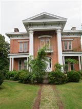 View more about preservation real estate and this historic property for sale in Tarboro, North Carolina