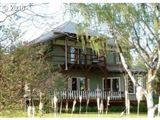 View more about preservation real estate and this historic property for sale in Halfway, Oregon