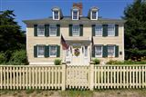 recently listed historic homes new preservation property