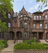 View more about preservation real estate and this historic property for sale in St. Paul, Minnesota