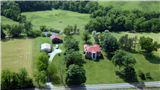 View more about preservation real estate and this historic property for sale in Dover, Kentucky