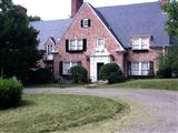 View more about preservation real estate and this historic property for sale in Prospect, Kentucky