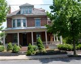 View more about preservation real estate and this historic property for sale in Pottstown, Pennsylvania