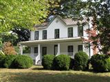 View more about preservation real estate and this historic property for sale in Herndon, Virginia