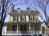 View more about preservation real estate and this historic property for sale in Centreville, Maryland