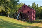 View more about preservation real estate and this historic property for sale in Dandridge, Tennessee