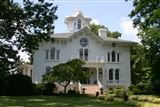 View more about preservation real estate and this historic property for sale in Orange, Virginia