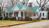 View more about preservation real estate and this historic property for sale in Abbeville, South Carolina