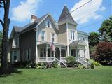 View more about preservation real estate and this historic property for sale in Perry, New York