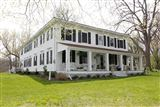 View more about preservation real estate and this historic property for sale in Piffard, New York